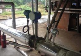 不同场合氮气流量计的选型差异